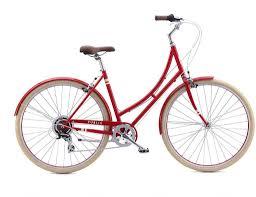 Most Comfortable Bike Seat Women Best Women U0027s Comfort Bike For City Touring 2017 U2013 Guide U0026 Reviews