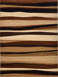 Home Dynamix Vinyl Floor Tiles by Home Dynamix Area Rugs Tribeca Rugs 5374 500 Brown Tribeca