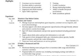 Job Description Of Hostess For Resume Top Papers Writers Website Usa Pay For Cheap University Essay On