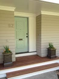 gorgeous shiny things porch talk