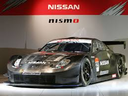 nissan 350z body kits super gt gt500 350z aero kit my350z com nissan 350z and 370z