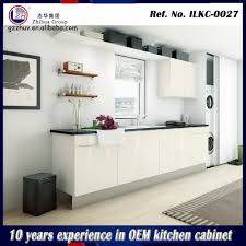 kitchen cabinet mechanism kitchen cabinet mechanism suppliers and kitchen cabinet mechanism kitchen cabinet mechanism suppliers and manufacturers at alibaba com