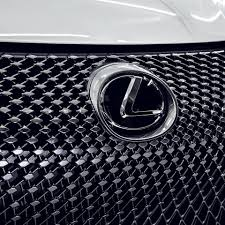 lexus financial services san diego lexus carlsbad home facebook