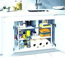 rangement angle cuisine meuble angle cuisine meuble d angle ikea cuisine cuisine meuble