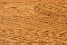somerset color collection golden oak solid 3 1 4 ps31403