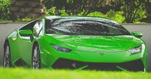lamborghini ultra hd wallpaper lamborghini huracan green 4k ultra hd wallpaper ololoshenka