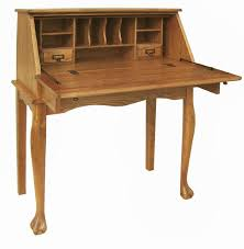 Solid Oak Furniture 32