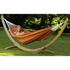 wooden hammock stand zookunft info