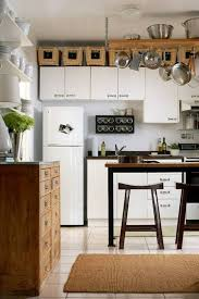 Dining Room Wall Cabinets Tremendous Organization For Small Kitchen Of Modern White Wall