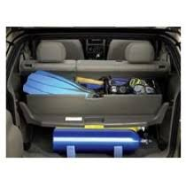 jeep liberty interior accessories cargo management interior parts accessories interior mopar