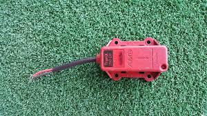 fs amb mylaps tranx 260 transponder direct power rennlist