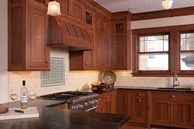 craftsman cabinet hardware houzz style kitchen mission