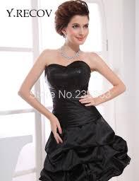 simple graduation dresses rom dresses for 8th grade yd2156 black simple graduation