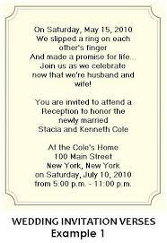 wedding reception invitations wedding reception invitation wording wedding reception invitation