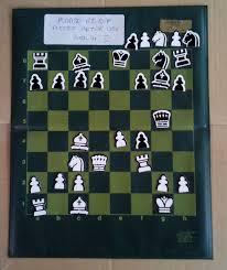Arizona travel chess set images Large magnetic chess set exeter chess club jpg