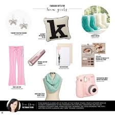 fabulous gifts for tomkat gift guide the