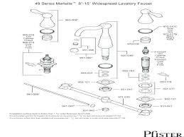 price pfister marielle kitchen faucet marielle kitchen faucet aso eegant price pfister marielle kitchen
