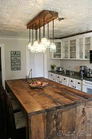 Kitchen Overhead Lighting Ideas Kitchen Lighting Fixtures Island Lighting For Kitchen Island