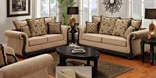 Living Room Furniture Sets For Sale Make Your Living Room Beautiful Using Black Furniture Elites