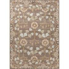 Arts And Crafts Area Rugs Rugs Accent Bath And More