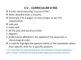 What Is Cv Means Resume Write My Esl Analysis Essay Education Is A Civil Right Essay