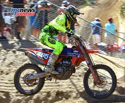 motocross in action caleb ward reports on the american mxgp experience mcnews com au