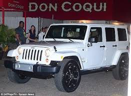 blac chyna jeep french montana buys khloe kardashian n8m jeep for her 30th birthday