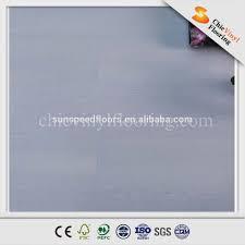 vinyl flooring kuala lumpur vinyl flooring kuala lumpur suppliers