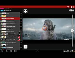 tv apk app world live tv channels apk for windows phone android