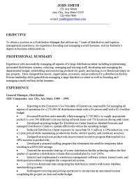 resume exles for career objective job objective resume sles sle career objective resume resume