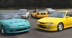 jdm car show some of the best tuned jdm cars show how crazy and amazing they