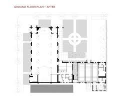 saint mark u0027s episcopal church bonstra haresign architects