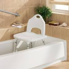 Bathtubs For Handicapped Getting In U0026 Out Of The Bathtub Benches Lifts And Transfer