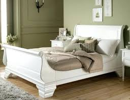 wooden headboards great white wooden headboards for king size beds
