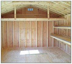 How To Make A Simple Storage Shed by Storage Shed Ramps Shed Pinterest Storage Google Search And