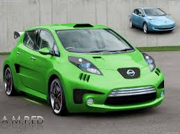 nissan leaf used seattle nissan leaf limo nissan leaf all electric pinterest limo