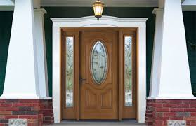 Exterior Entry Doors Pc Home Center Exterior Front Doors Exterior Front Entry Doors