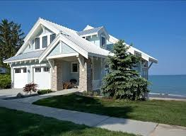 ranch style bungalow beach bungalow house plans economical ranch style house plans ranch