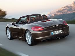 porsche boxster rental route 66 rent a sports car and drive legendary highway from