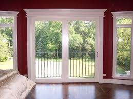 Patio Screen Frame Doors Glamorous Sliding Patio Screen Doors Replacement Patio