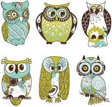 owl sketch free vector download 2 706 free vector for commercial