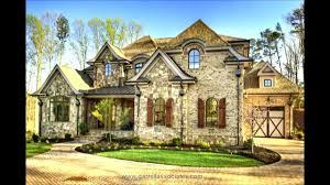 tudor home plans design b 2318 vintage house plans french