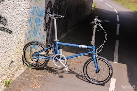 si es pliants le vélo pliant est il le meilleur ami de l homme