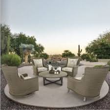 Superstore Patio Furniture by 1864227 Barcelona Wicker Furniture Patio Furniture