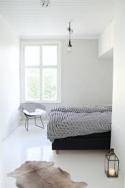 Nordic Bedroom by 270 Best Nordic Bedroom Images On Pinterest Bedrooms Bedroom