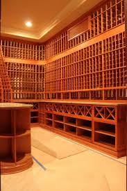 42 best bar decor ideas images on pinterest wine cellars wine