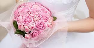 wedding flowers malta wedding event organisers in malta and gozo alyman occasions