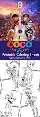 536 best free colouring pages images on pinterest coloring books
