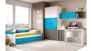 chambre ados chambre ado garçon et design avec lit gigogne glicerio so nuit