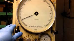 land rover freelander bosch high pressure pump repair and test